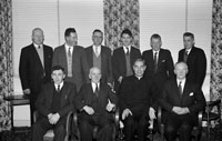 Kerins O'Rahillys Social Committee