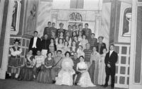 The Tralee Light Opera Society