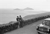 Derrynane Bay