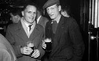 Kerins O'Rahillys Celebrations