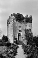 Dunloe Castle