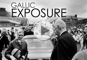 Gallic Exposure