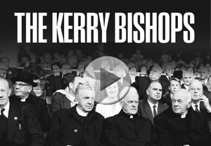 The Kerry Bishops