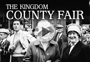 The Kingdom County Fair