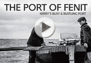 The Port of Fenit
