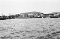 1953; A Scenic View Of Valentia Island.