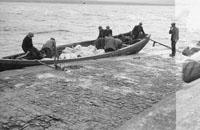 Valentia Island Ferry