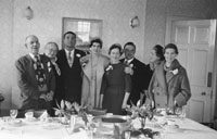A Wedding in Valentia