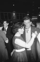 A Dance In Ballymac