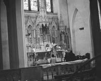 A Wedding in Ballybunion