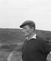 Pat O'Connor
