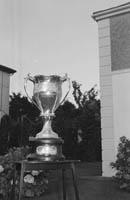 The Jack Dempsey Trophy