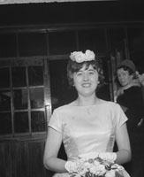 A Kerry Wedding