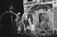 The Epiphany Crib at Castlegregory
