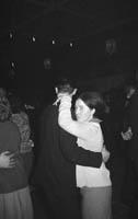 A Dance in Ballymacelligott