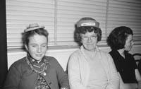 The Knitwear Social