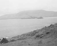 The Blasket Islands