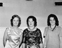 The Ballymacelligott GAA Social