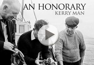 An Honorary Kerryman
