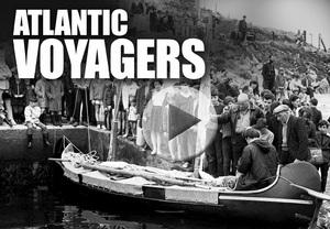 Atlantic Voyagers