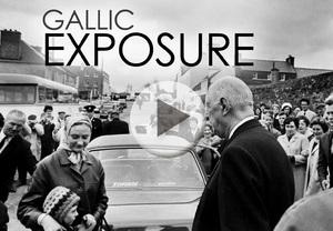 Gallic Exposure