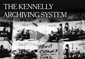 The Kennelly Archiving System