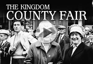The Kingdom County Fair