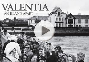 Valentia: An Island apart